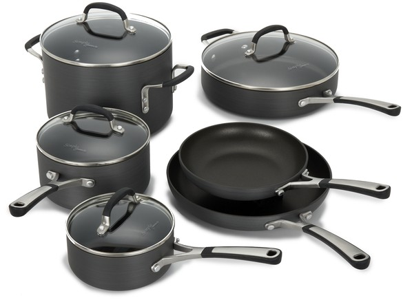 The Best Cookware From Consumer Reports' Tests