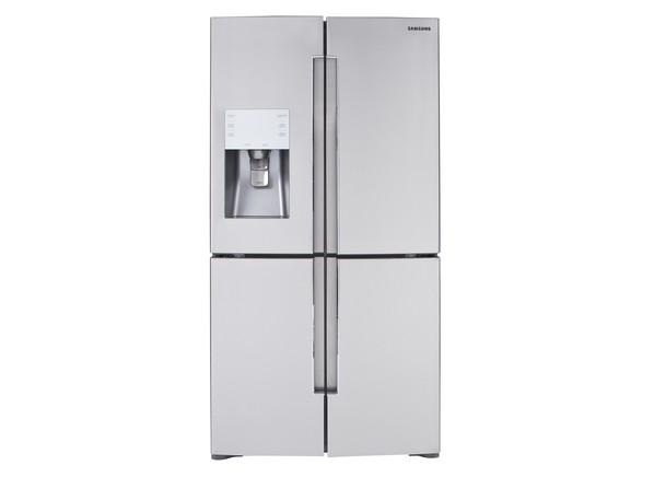 Refrigerator Trends Refrigerator Reviews Consumer