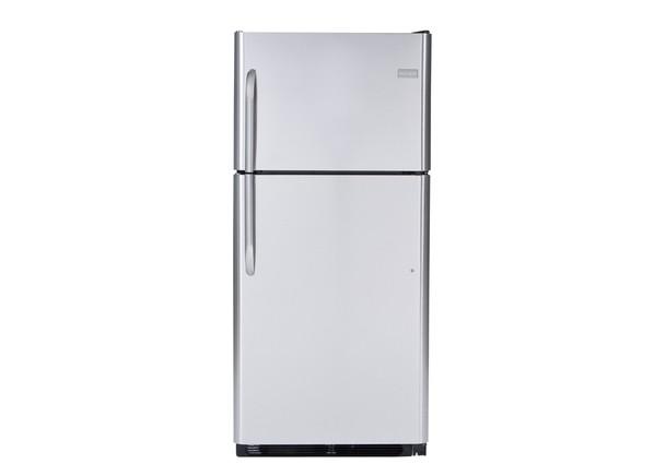 Best refrigerator brands refrigerator reviews consumer for Brands appliances