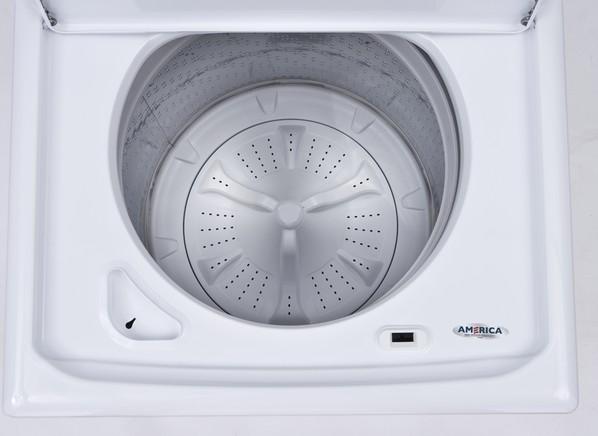 Washers Under 600 Washing Machine Reviews Consumer