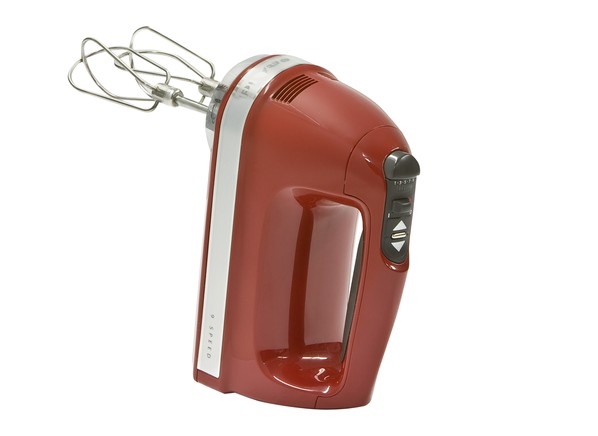 Small Appliances at Black Friday Prices All Year Long