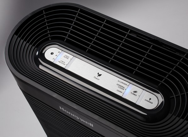 indoor air pollution air purifier reviews consumer reports news. Black Bedroom Furniture Sets. Home Design Ideas