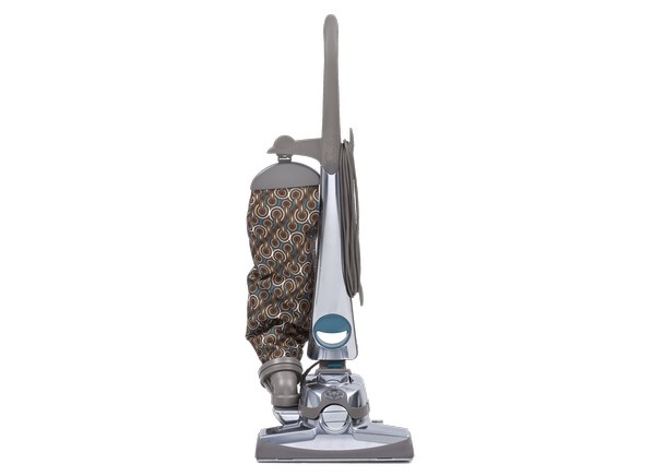 Best Upright And Canister Vacuums Consumer Reports News