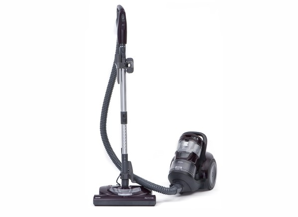best vacuums for rugs and carpet