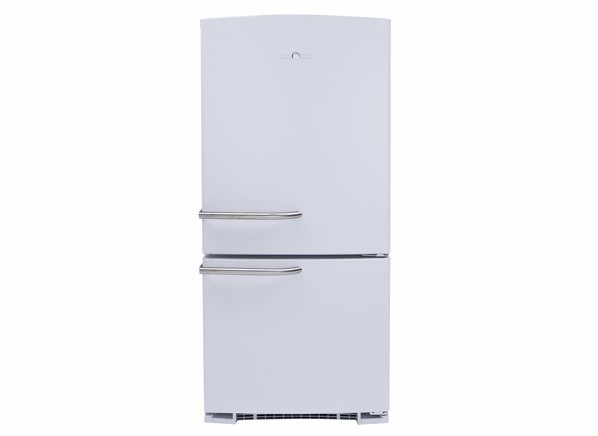 Refrigerator Reviews Side By Consumer Reports