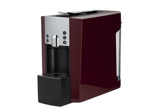 Pod Coffee Maker Reviews 2015 : Coffeemaker Gifts Best For Coffee Lovers - Consumer Reports News