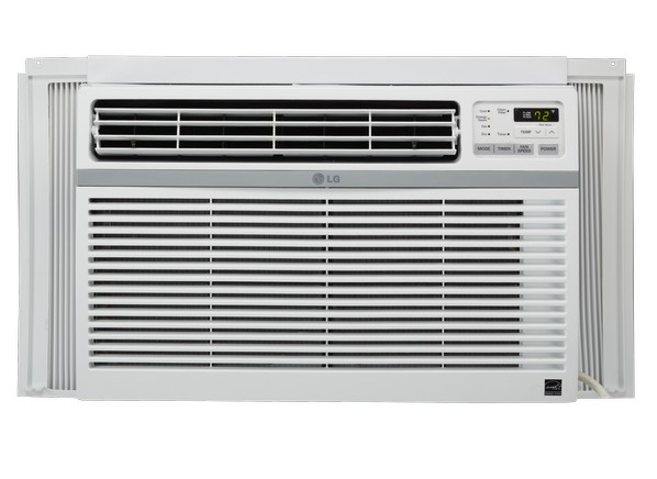 Summer Electricity Rates Air Conditioner Reviews