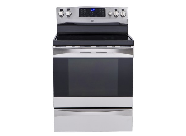 Electric Range Model 790 Kenmore Wiring Diagram Free ... on
