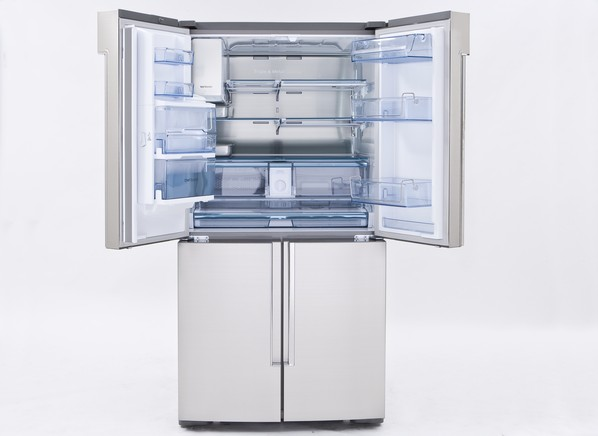 Consumer Reports Best Kitchen Appliances Reviews