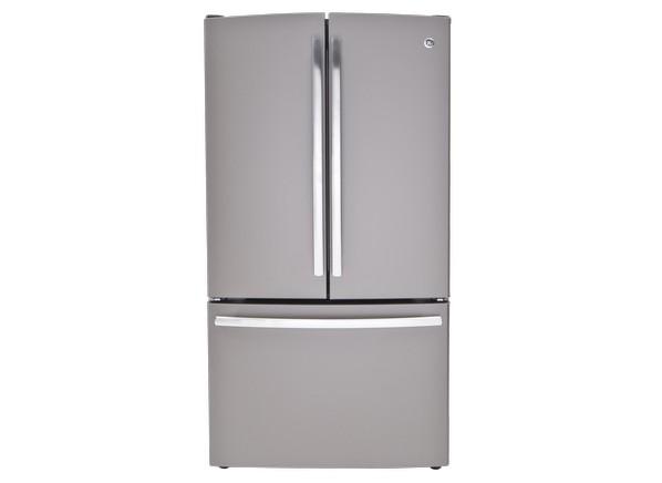 Best Refrigerators Of 2014 Refrigerator Reviews