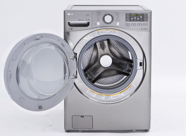 washing machine reviews best washers for 800 or less washing machine reviews 30662
