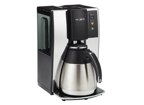 Coffee Maker Reviews 2012 Consumer Reports : Worried about generics?