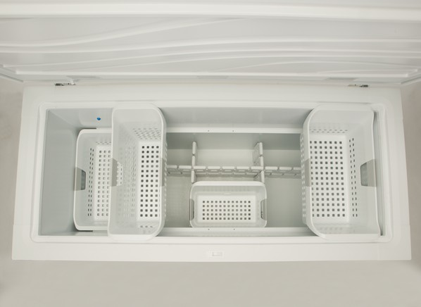 Best Freezers For Storage Freezer Reviews Consumer Reports