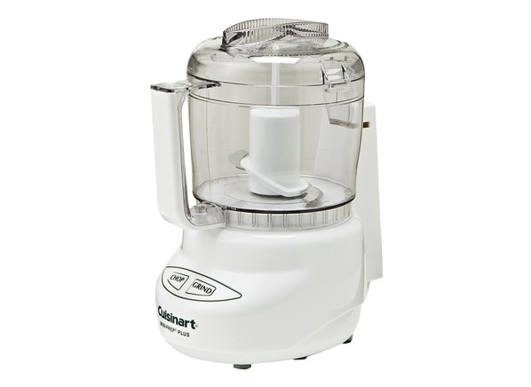 Top Appliances for 50 or Less Small Appliance Reviews