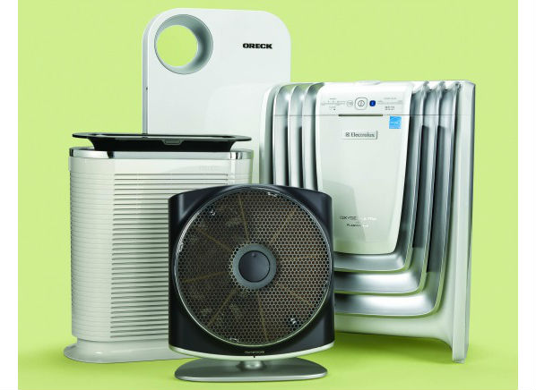 air purifiers and more what air cleaner can 39 t do consumer reports news. Black Bedroom Furniture Sets. Home Design Ideas