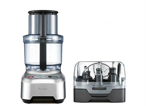 small appliances small appliance reviews consumer reports news