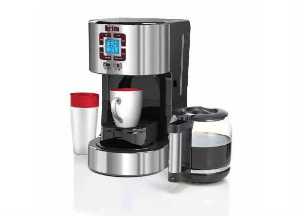 Small Appliance Trends International Housewares Show
