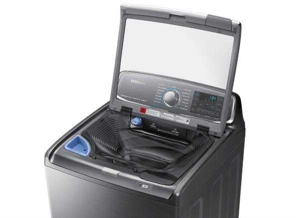 Laundry Alternatives Lg And Samsung Add Options