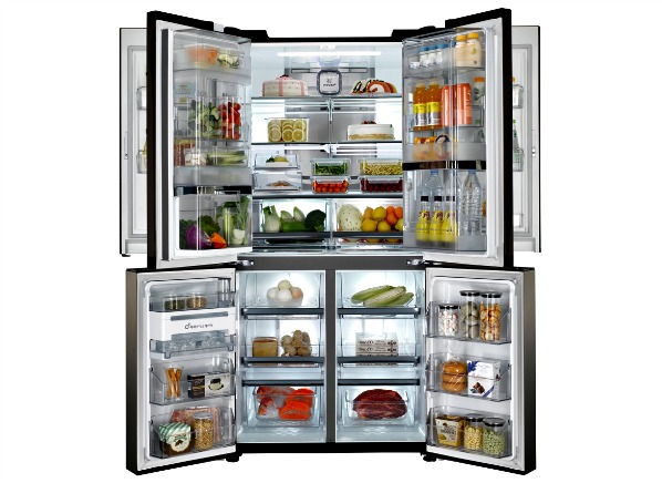 Large Refrigerators Movie Search Engine At Search Com