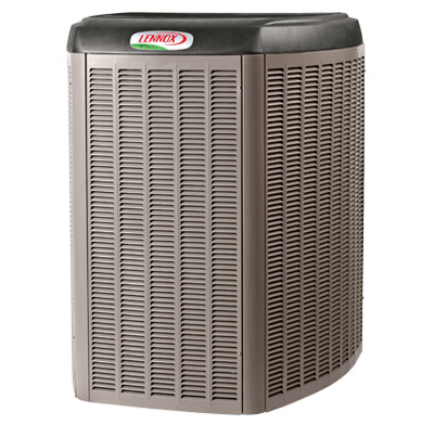 Best Central Air Conditioner >> Air Conditioning Unit Service How To Buy A Central Air