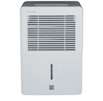 Best Dehumidifier Buying Guide Consumer Reports