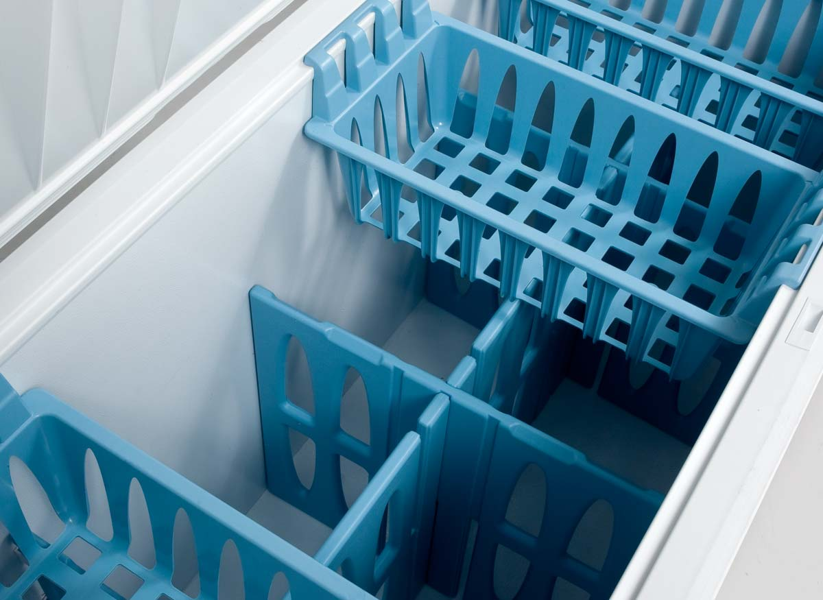 Best Freezer Buying Guide Consumer Reports