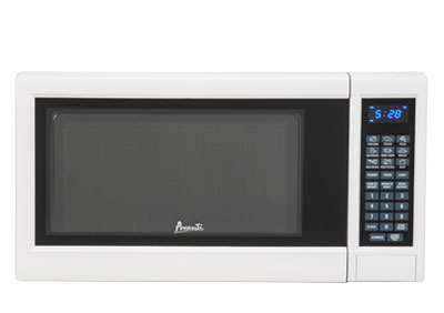 Countertop Dishwasher Consumer Reports : Best Microwave Oven Buying Guide - Consumer Reports