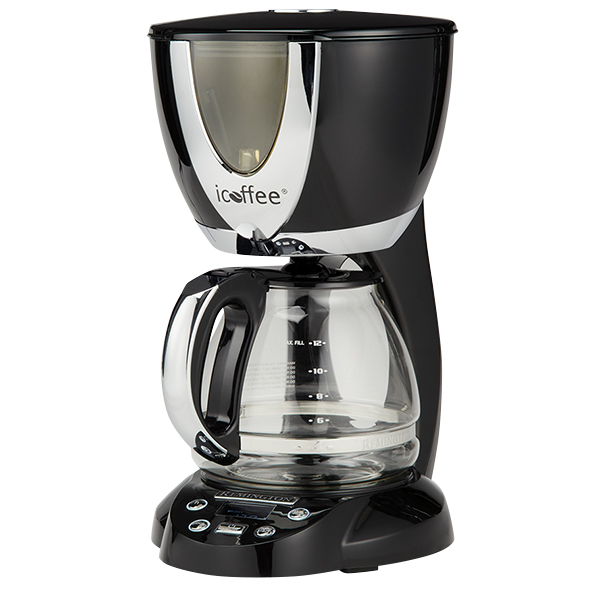 Best Coffee Maker Buying Guide Consumer Reports