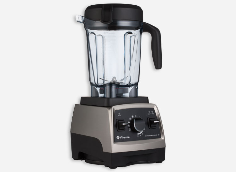 Vitamix Professional Series 750 Blender small appliance