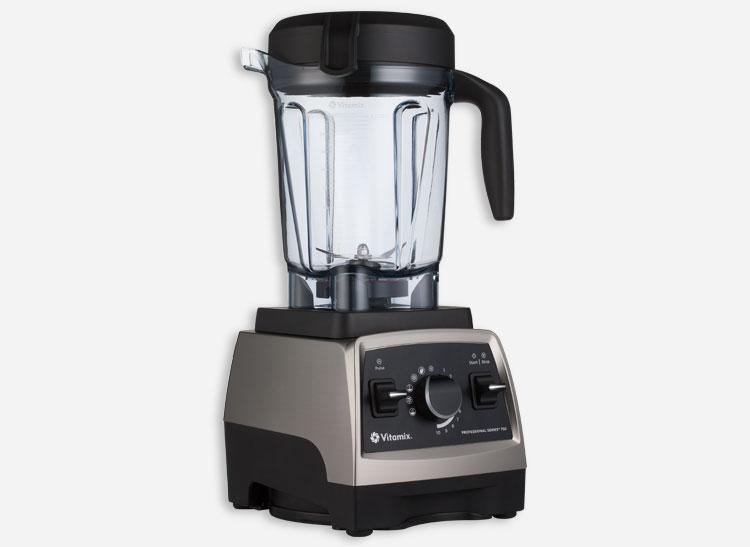 Vitamix Professional Series 750 Blender small appliance