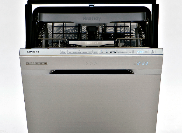 Samsung Chef Collection Suite Appliance Reviews Consumer Reports