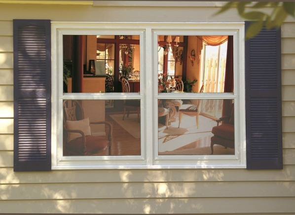 How to choose replacement windows consumer reports magazine for Choosing replacement windows