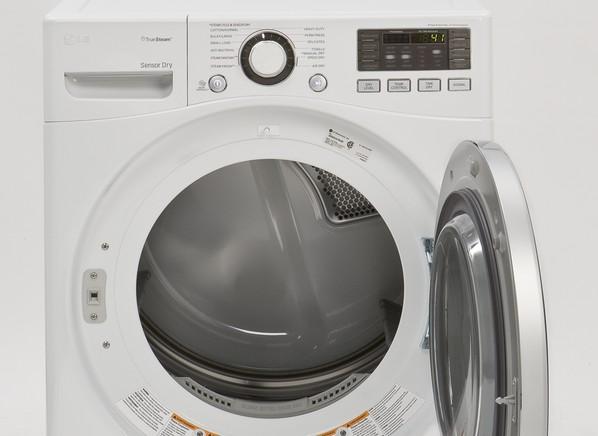 Kenmore Dishwasher Clean Filter Kenmore Free Engine