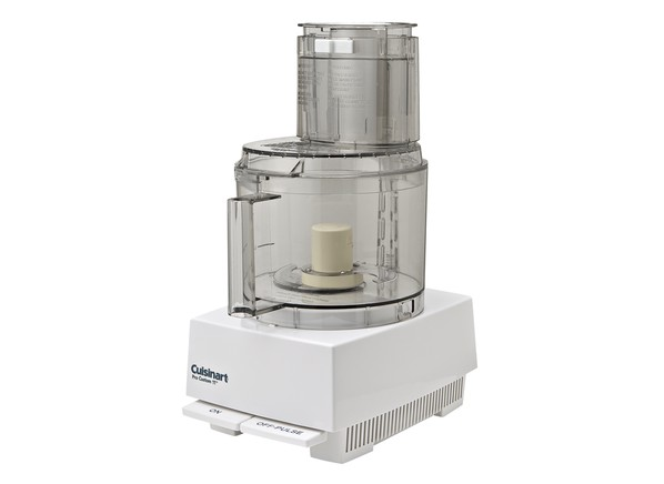 Cuisinart Food Processor ~ Cuisinart food processor at reviews