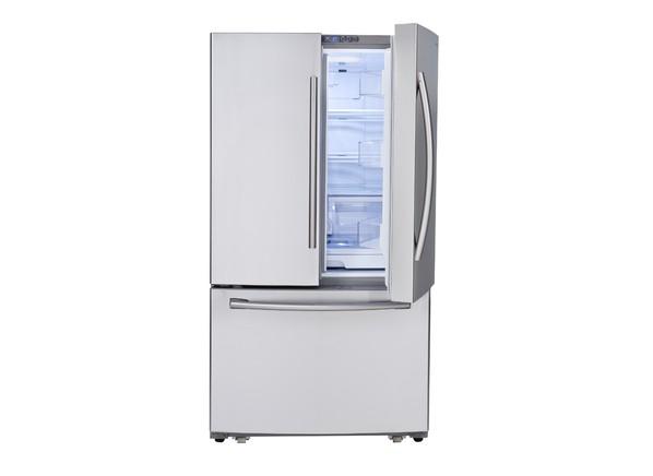 Most Efficient Refrigerators Refrigerator Reviews