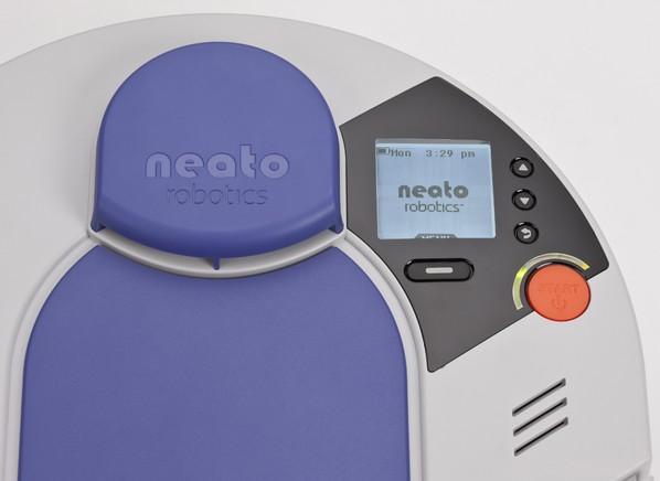 Vacuum Cleaners Robotic Vacuums Consumer Reports News
