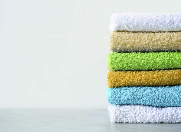 When to wash sheets towels and clothes consumer reports news - Wash white sheets keep fresh ...