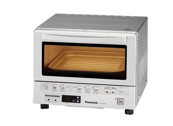 Countertop Convection Oven Reviews Consumer Reports : Best New Toaster Ovens Toaster Oven Reviews - Consumer Reports News