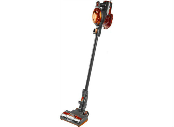 Best Upright Vacuums Big Stick Vac Claims Consumer