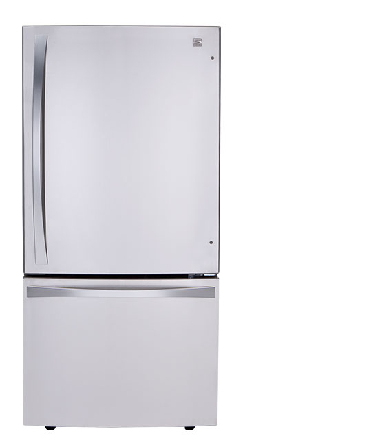 Best Refrigerator Buying Guide Consumer Reports