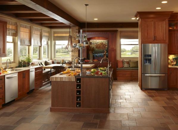 Upscale Small Kitchen Appliances