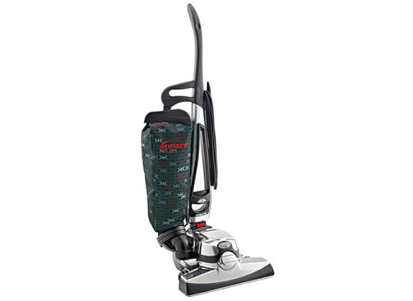 New Upright Vacuums In Consumer ReportsTests - Consumer ...