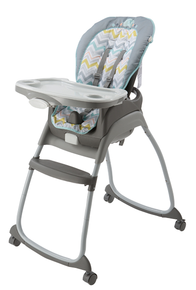 What Is The Best High Chair Ing Guide Consumer Reports