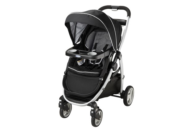 Best Strollers 2013 Stroller Reviews Consumer Reports News