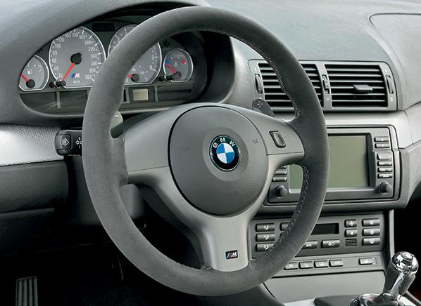 Acura Takata Recall Rental Car