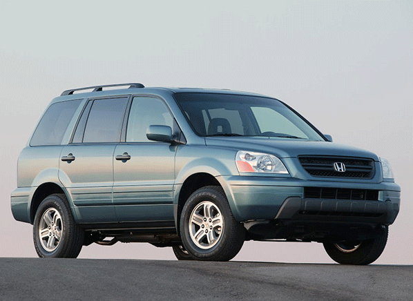 Best Used Cars Under $10,000 - Consumer Reports