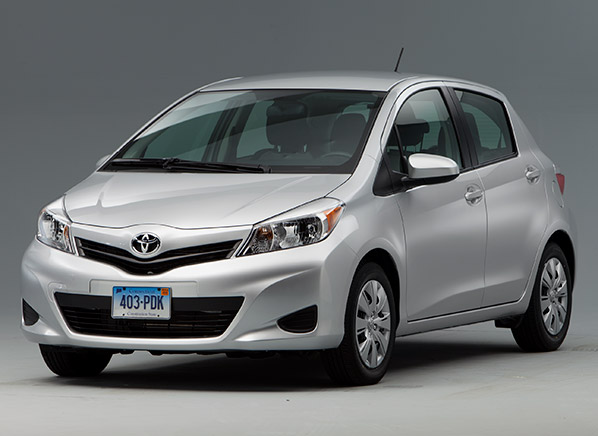 Top 10 most reliable cars under $25,000 - Consumer Reports News