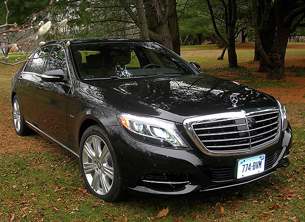 2014 mercedes benz s550 costs as much as a house consumer reports. Black Bedroom Furniture Sets. Home Design Ideas
