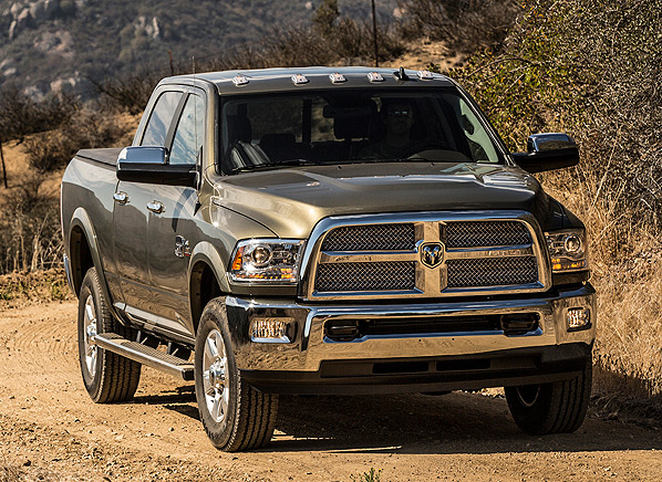 10 Biggest Car Deals for Presidents Day 2015 - Consumer ...