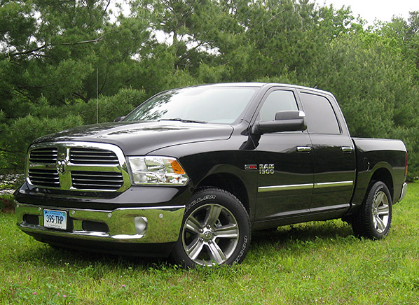 2015 ram diesel tops full sized pickup truck ratings consumer reports news. Black Bedroom Furniture Sets. Home Design Ideas